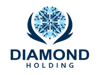 Diamond Holding