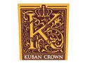 Вино Кубанская корона