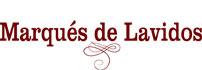 Вино Marqués de Lavidos
