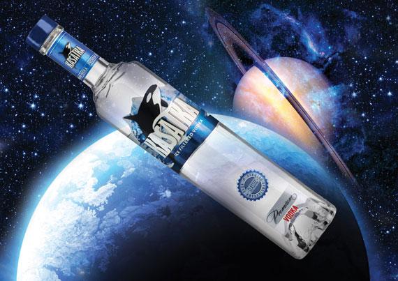 Холдинг «Даймонд» поздравляет с Днем Космонавтики!