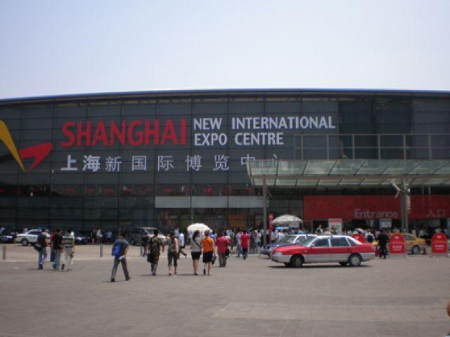 "Холдинг ""Даймонд"" на международной выставке PROWINE CHINA 2014"