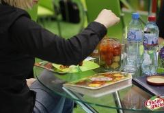 Tasting product SPELO-ZRELO - Assorted
