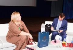 Группа компаний Даймонд поддерживает обучающие программы - российская неделя продаж 2013