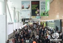 Приключения бренда VALENKI в Китае