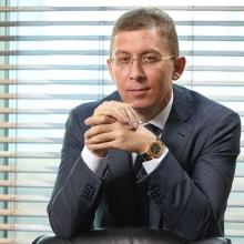 Заур Балагов для ИД Собеседник «По бренду мы воспринимаем страну»