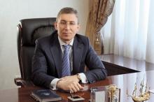 Zaur Balagov