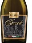 Игристый напиток «ROZZETO» BIANCO от производителя